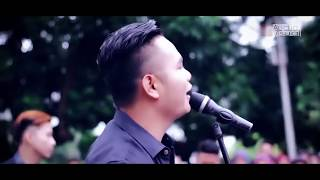 Nafas Band   Samawa (Official Video Music)