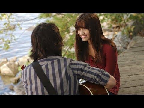 Camp Rock (2008) Movie - Demi Lovato, Joe Jonas & Meaghan Martin