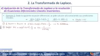 Umh1775 2012-13 Lec01-3 Parte4 Herramientas Matemáticas