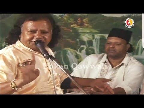 Video Shamim Naeem Ajmeri Qawwali HD || Ghungru || Upper Tudil 2010 || Kokan Qawwali download in MP3, 3GP, MP4, WEBM, AVI, FLV January 2017