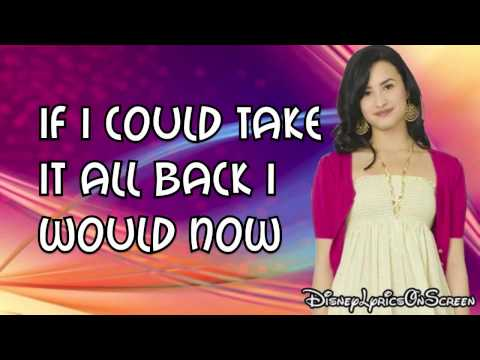 download camp rock 2 songs
