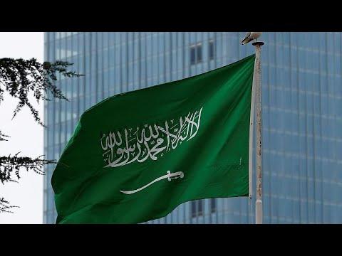 Ν. Τραμπ: «Το Ριάντ ψεύδεται για τον Κασόγκι»