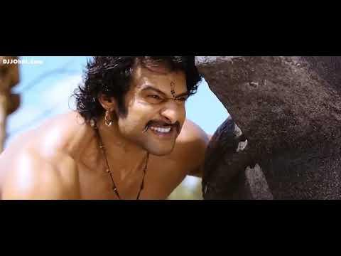 Bahubali 1 Full HD 1080p movie*
