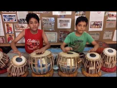 Video Khan Brothers with a new Rela download in MP3, 3GP, MP4, WEBM, AVI, FLV January 2017