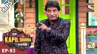 Video Have a blast, Raju Srivastav is here - The Kapil Sharma Show - 26th Mar, 2017 MP3, 3GP, MP4, WEBM, AVI, FLV Februari 2019