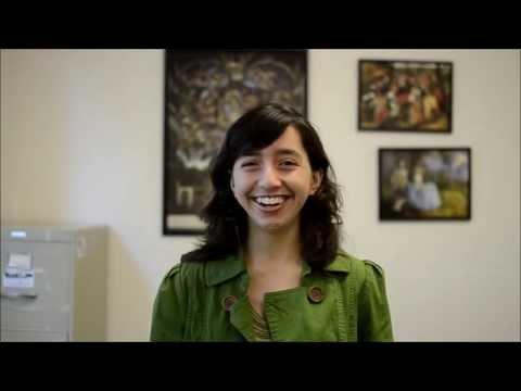 Teaching Mainstreamed Students with Hearing Loss, Zina Jawadi