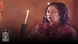 Chrisye - Ketika Tangan dan Kaki Berkata (Official Video)