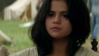 Selena Gomez Movie 2017 Performance In Dubious Battle HD Clip