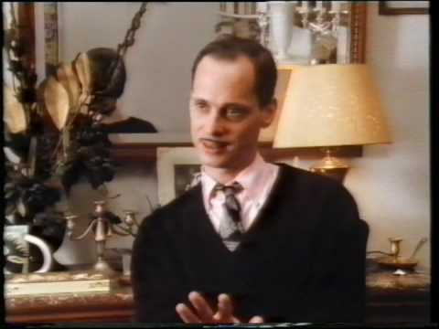 Doc - John Waters