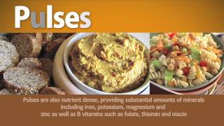 Jun 6, 2013 ... International year of pulses new. CICILS GLOBAL PULSES CONFEDERATION ... nright now. Please try again later. Published on Jun 6, 2013...