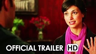 Back in the Day Official Trailer (2014) HD