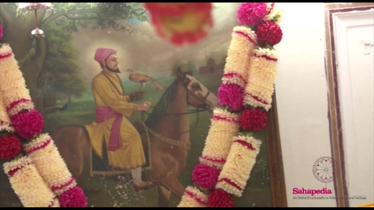 Jhande Ka Mela of Dehradun: Practices and Rituals