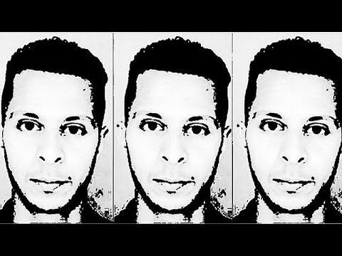 Γαλλία: Απαγγέλθηκαν κατηγορίες στον Σαλάχ Αμπντεσλάμ