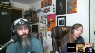 The Whatever Show - Episode 40 1/2 by Pedro's Grow Room