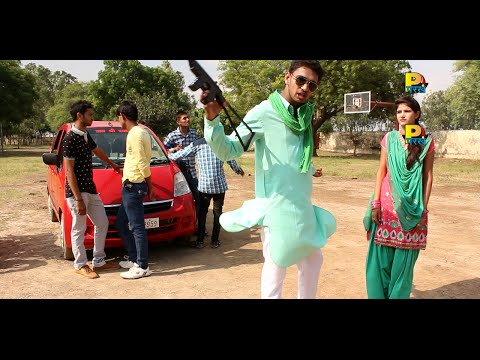 New Haryanvi Song - Full Badmashi - Official Video - Latest Haryanvi DJ Songs:  Presenting a new haryanvi song 2015. the best collection of haryanvi Superhit songs on our channel . subscribe us for more latest हरियाणवी songs.✿ Playlist of Popular Haryanvi Songs - http://goo.gl/iR3wYn✿ Subscribe us for more Haryanvi Songs:-http://www.youtube.com/subscription_center?add_user=Haryanvihits✿ Like us on FB: http://www.facebook.com/unisysmovies✿ For more Haryanvi videos, visit our channel - http://www.youtube.com/HaryanviHitsVideo Credits :Title : Full BadmashiAlbum : Laal SadiSinger : Ramesh MatorMusic : Ali Jang, Golden StudioLyrics : Ajay MelluLabel : Parakh Entertainment Pvt. Ltd.