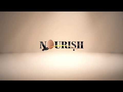 Nourish Poultry & Hatchery Ltd Documentary 2018
