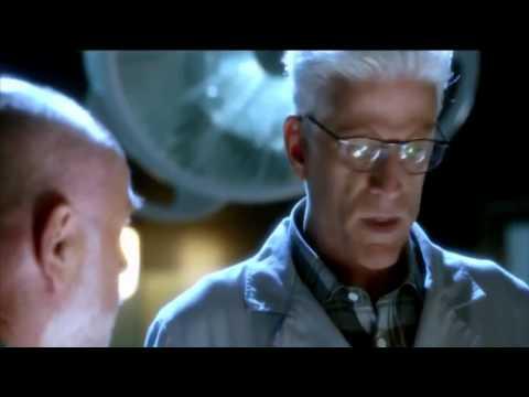 CSI Las Vegas Season 14 Episode 2 TV Show Trailer