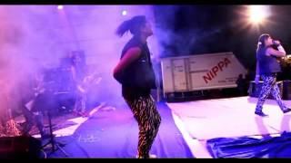 polgahawela HORIZON DJ MIX NONSTOP