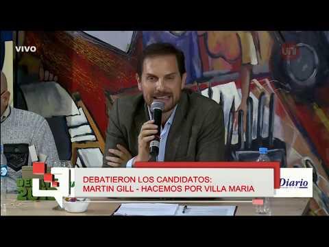 PENSAMIENTO CRÍTICO 37 - 14/06/2019
