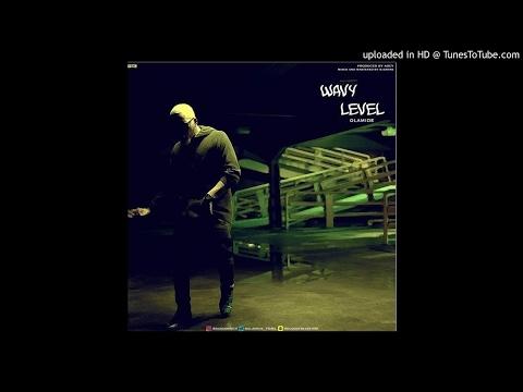 Olamide - Wavy Level (Audio) 2017