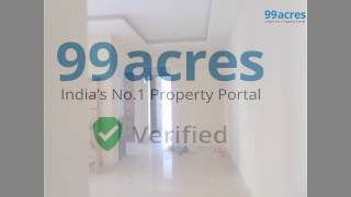 2 BHK,  Residential Apartment for rent in Mira Road