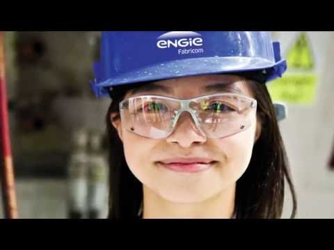 Engie Fabricom Canada Corporate Video