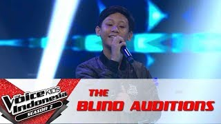 "Video Yonathan ""Feeling Good"" 