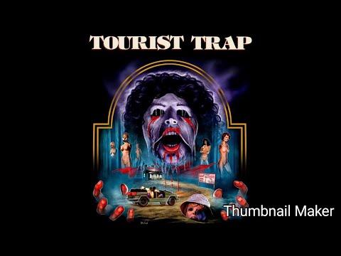 Tourist trap(1979),film review
