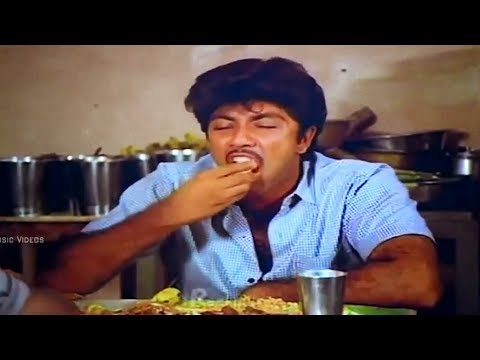 Video எனக்கு ரெண்டு Plate கோழி பிரியாணி வேணும் எடுத்துடுவா || Sathyaraj Eating Food Comedy Scenes download in MP3, 3GP, MP4, WEBM, AVI, FLV January 2017