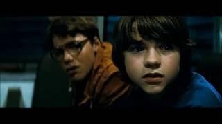 Nonton SUPER 8 [2011] Scene: Attack on the Bus. Film Subtitle Indonesia Streaming Movie Download