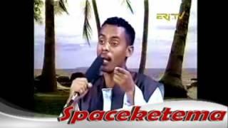 Eritrea - Tigre Music By Melekin Atombis