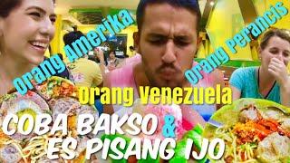 Video Makanan favorit OBAMA / OBAMA'S favorite Indonesian food dish MP3, 3GP, MP4, WEBM, AVI, FLV November 2018