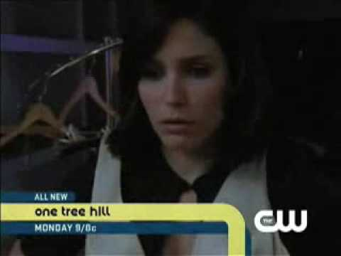 ONE TREE HILL - NEW EPISODE PROMO