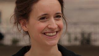 Video 3 minutes en vérité avec Madeleine de Jessey MP3, 3GP, MP4, WEBM, AVI, FLV Juni 2017