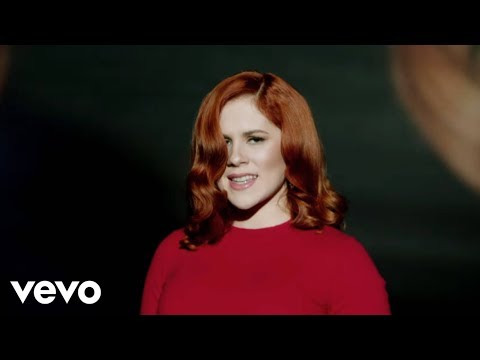 Crying - Taken from Katy's new album 'Little Red' - Out Now: iTunes Deluxe: http://www.smarturl.it/LittleRedDLX CD Deluxe: http://www.smarturl.it/LittleRedCDdlx iTune...