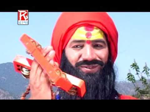 Video Rami Baorani garhwali Amar Ghatha download in MP3, 3GP, MP4, WEBM, AVI, FLV January 2017