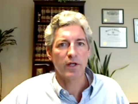 Mesothelioma Trial Verdict – Los Angeles CA – January 2010