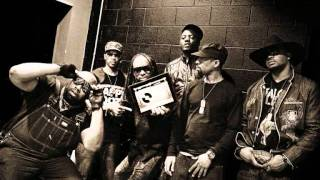 Nappy Roots - Dime, Quarter,Nickel,Penny