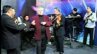 Boban Piromanac Voz,Boja Piromanac,Bora Dimic Dida I Milance Radosavljevic Uzivo 2 ,TV As Sabac