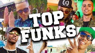 Os 100 Melhores Funks de Todos os Tempos