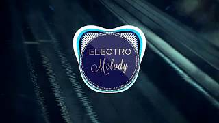 ∆ Support the Artist ∆➡Crystalize   :_  https://m.soundcloud.com/crystalizevip••••••••••••••••••••••••••••••••••⚫~Electro Melody~⚫Twitter:_ https://twitter.com/h43510792Facebook:_ https://www.facebook.com/Electro-Melody-1798634503722654/Instagram:_ https://www.instagram.com/electro_melody/•••••••••••••••••••••••••••••••••••••••If you need to remove the song from my channel please email me .⚪•••••••••••••••Keywords:_lil uzi vertlil uzi vert agelil uzi vert albumlil uzi vert album coverlil uzi vert all my friends are dead lyricslil uzi vert and lil yachtylil uzi vert animelil uzi vert artlil uzi vert atlantalil uzi vert augusta galil uzi vert best lineslil uzi vert best lyricslil uzi vert best songslil uzi vert biolil uzi vert birminghamlil uzi vert birthdaylil uzi vert blouselil uzi vert brittanylil uzi vert cartoonlil uzi vert do what i want downloadlil uzi vert do what i want lyricslil uzi vert girlfriendlil uzi vert heightlil uzi vert net worthlil uzi vert new songlil uzi vert shirtlil uzi vert songslil uzi vert ticketslil uzi vert tourlil uzi vert xo tour life lyrics