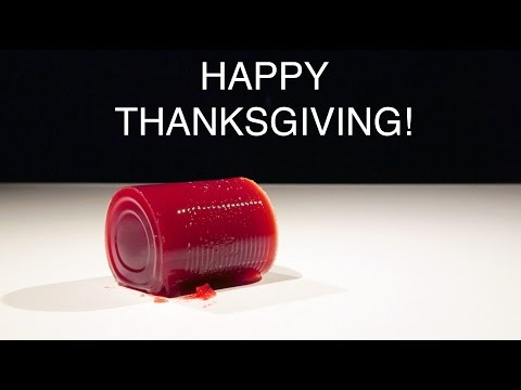 music thanksgiving videos