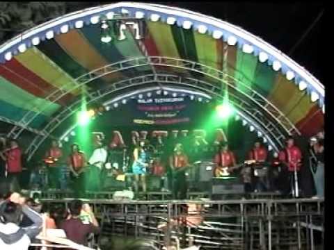 Pantura Live Music - Aku Rindu (Acha Kumala)