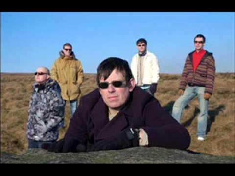 Tekst piosenki Inspirial Carpets - Well of seven heads po polsku