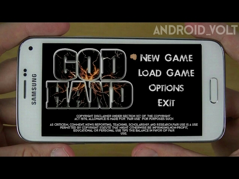 Download Game God Hand Ppsspp Iso