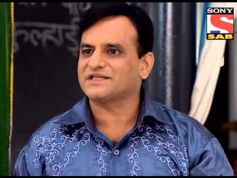 Chidiya Ghar 29th July 2013