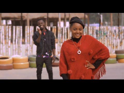 Sabuwar Waka (Ke Nake Kauna) Latest Hausa Song Original video 2021#