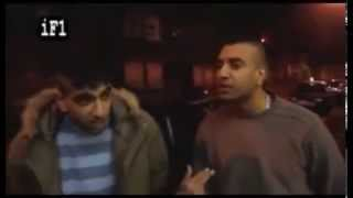 Walsall United Kingdom  city pictures gallery : Pakistani Muslims Create Racist Apartheid No Go Zone In Walsall, England