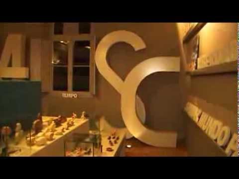 Mostra Casa Nova mais exposição da Orient Company.