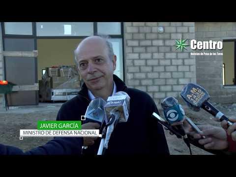 - Semanario Centro - Paso de los Toros
